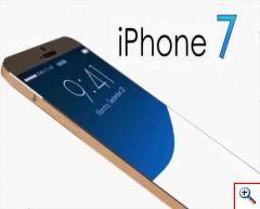 iPhone 7 Plus are feature-uri cu mult imbunatatite fata de iPhone 6s Plus, inclusiv un procesor A10 mult mai performant, camera cu doua lentile (sistem dual lens) si certificare de rezistenta la apa – IP 67. http://danbradu.ro/extra/iphone-7-plus-un-phablet-impresionant-dar-cu-un-pret-pe-masura.html
