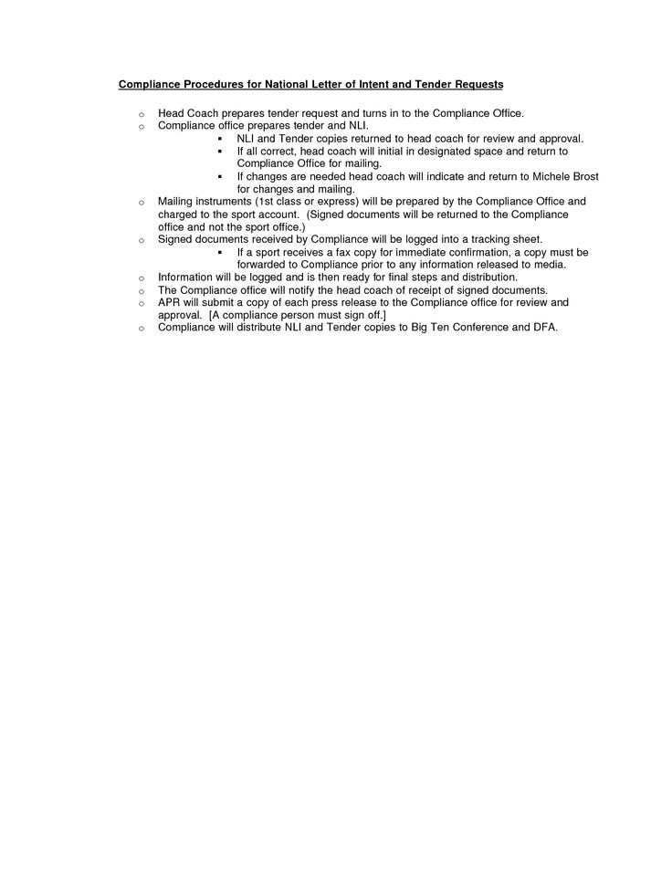 Sample application for extension of time for thesis