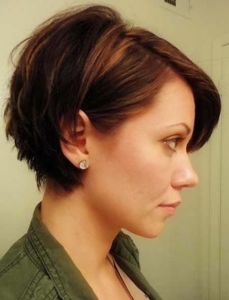 Cute Short Hair Styles for Women 2014: Short Hair, Hair Ideas, Cute Cut, Shorts Haircuts, Hair Cut, Cute Shorts, Shorts Hair Style, Shorts Cut, Shorts Hairstyles
