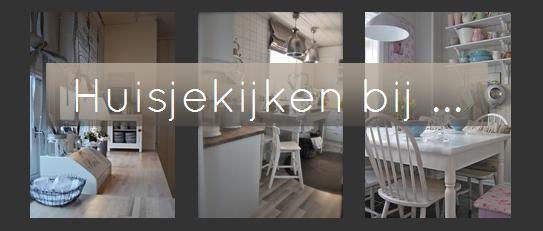 Huisjekijken+Bij+In+de+Suite+|+Tienerkamer+met+huiswerkplanner