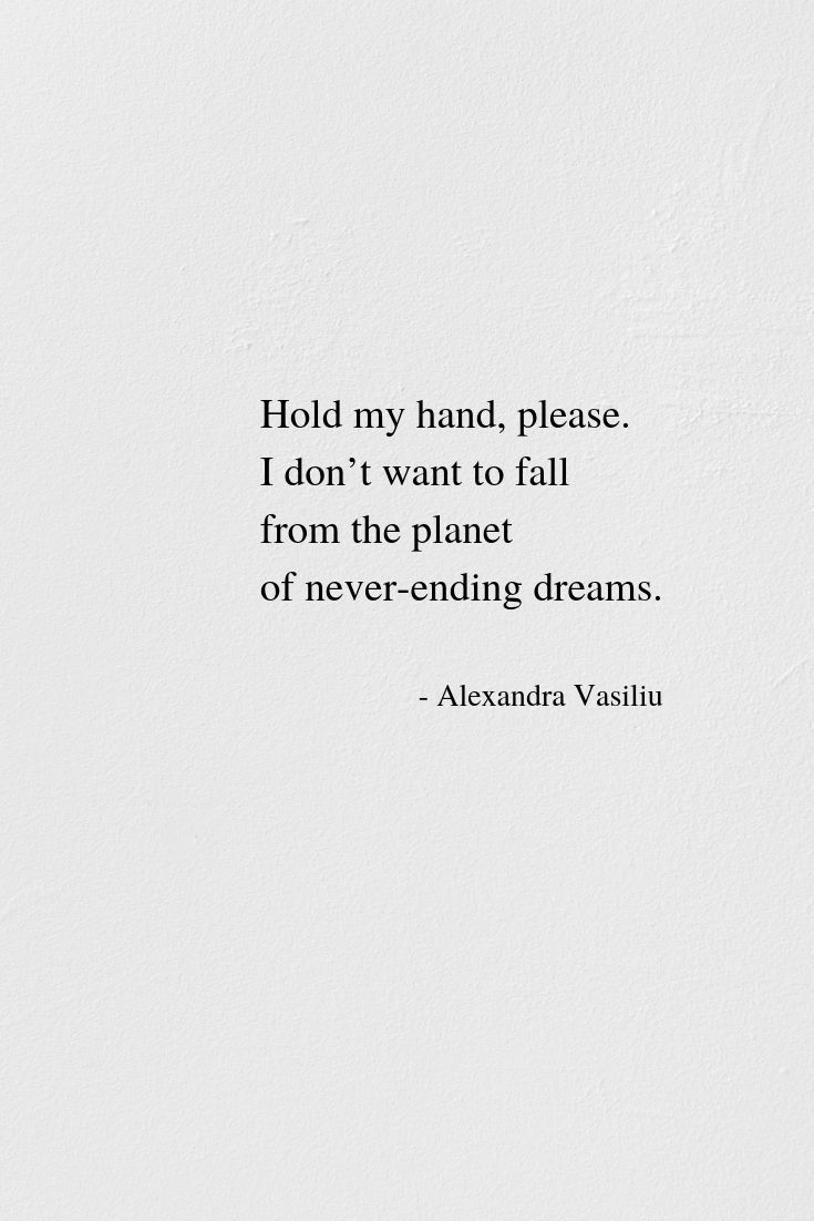 Short poems www love 32 I'm