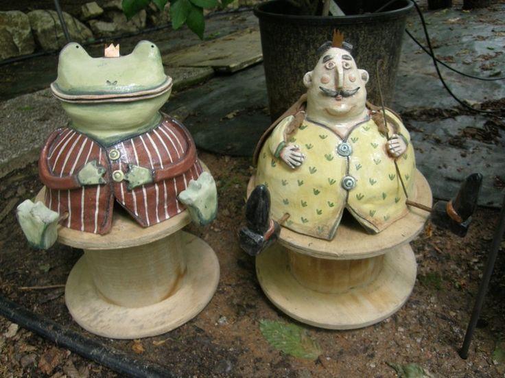 """Laboratorio di ceramica per bambini dai 6 agli 11 anni a """"La Girandola"""" di Savigliano-Quotidiano online della provincia di Cuneo"""