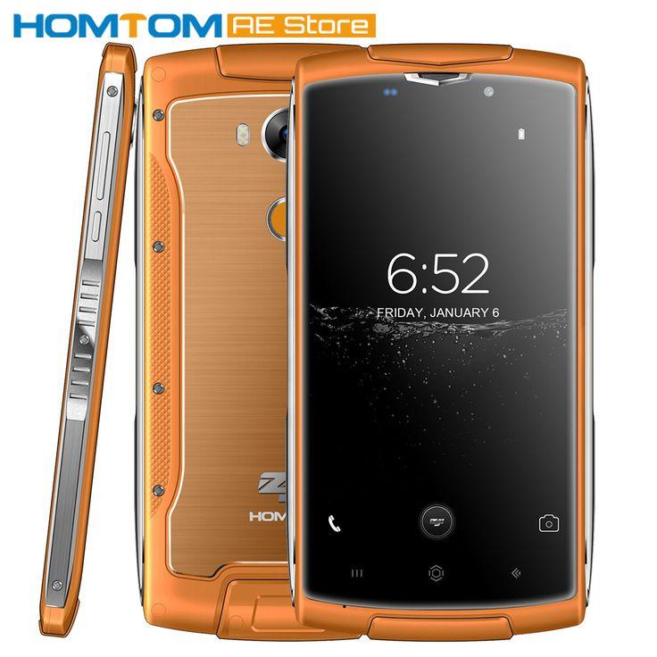 Barato HOMTOM ZOJI MTK6737 Z7 IP68 À Prova D' Água 4G Quad Core Android 6.0 5.0 Polegadas 2 GB de RAM + 16 GB ROM13MP Câmera 3000 mAh Da Bateria Celular, Compro Qualidade Telefones celulares diretamente de fornecedores da China: HOMTOM ZOJI MTK6737 Z7 IP68 À Prova D' Água 4G Quad Core Android 6.0 5.0 Polegadas 2 GB de RAM + 16 GB ROM13MP Câmera 3000 mAh Da Bateria Celular