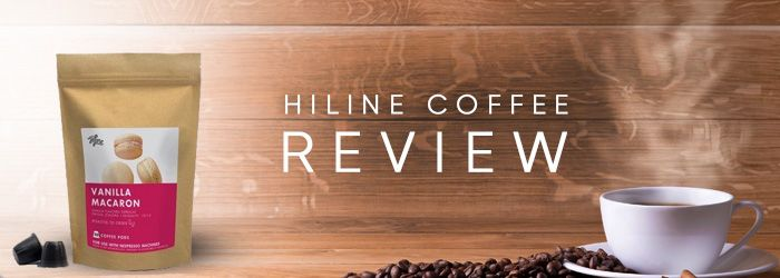 HiLine Coffee Review - How Good of a Nespresso Alternative?