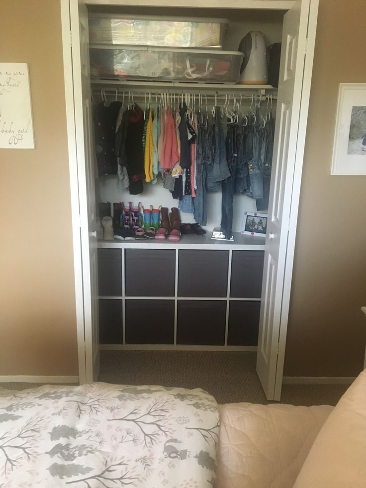 best 25 ikea kallax boxes ideas on pinterest ikea storage boxes ikea kids bedroom and kallax. Black Bedroom Furniture Sets. Home Design Ideas