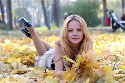 ukraine dating 90 litteratur