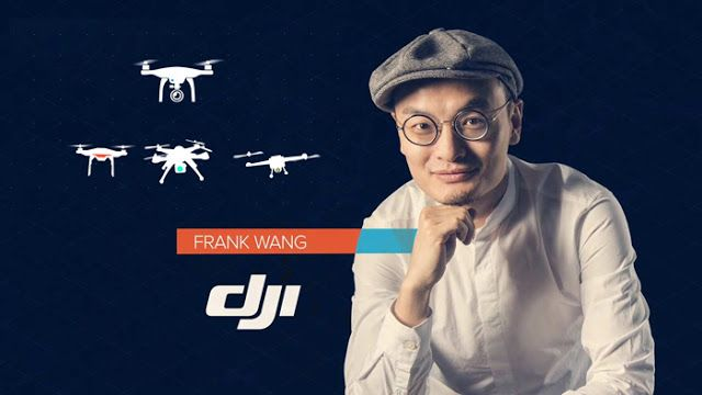 How DJI Conquered The Drone Market   With GoPro Karma recalled and Lily Drone cancelled DigitalRev In-Focus takes a look at how DJI managed to conquer the drone market. In the past decade one tech company has come to dominate its field in a way that no other company has - drone maker DJI. The company isnt headquartered in Silicon Valley but in China and is estimated to account for up to 60% of the global consumer drone market. This episode of In Focus explores the rise of DJI delving into…