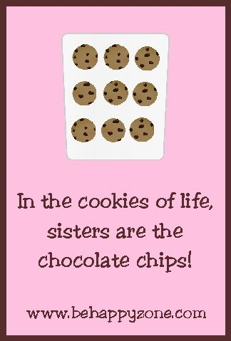 17 best images about sisters quotes on pinterest sister