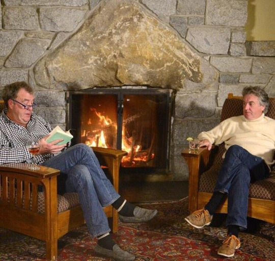 720 best Why I used to watch Top Gear. images on Pinterest   Grand ...