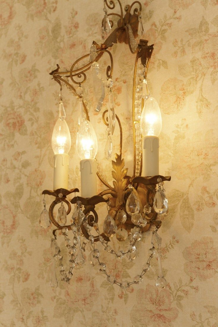 49 best Candle lights images on Pinterest | Chandeliers, Candle ...