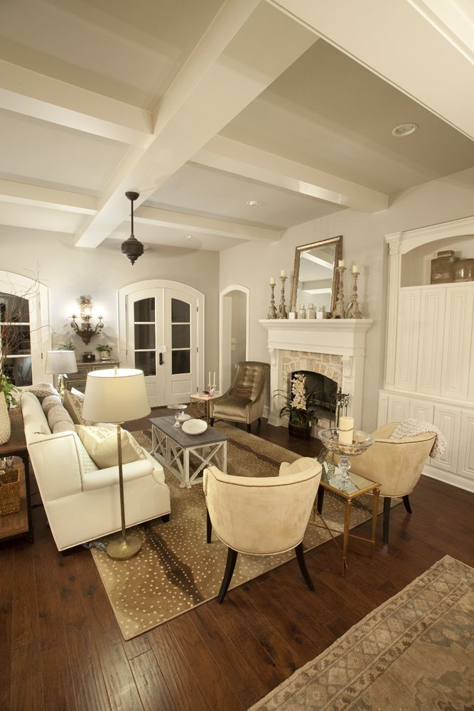 Norwalk Furniture  Barrington Sofa, Tess Chair Design Work: Parade Of Homes  2012 #