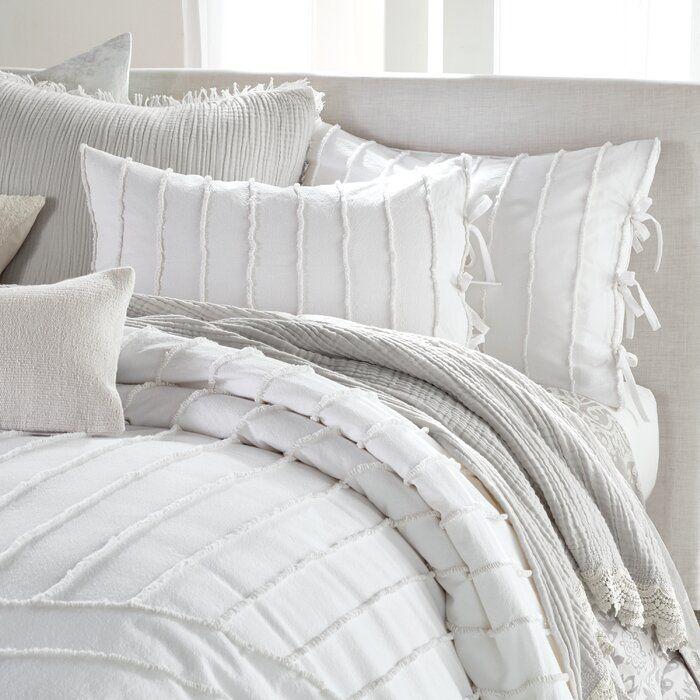 Spiker Comforter Set Comforter Sets King Comforter Sets