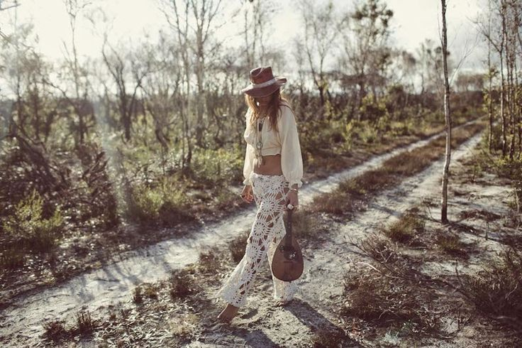 "Celeste Twikler ""Elemental"" ss 14 photography Ming Nomchong model Lilla Conradsen h&m Lady Bella styling The Love Alliance via celestetwikler"