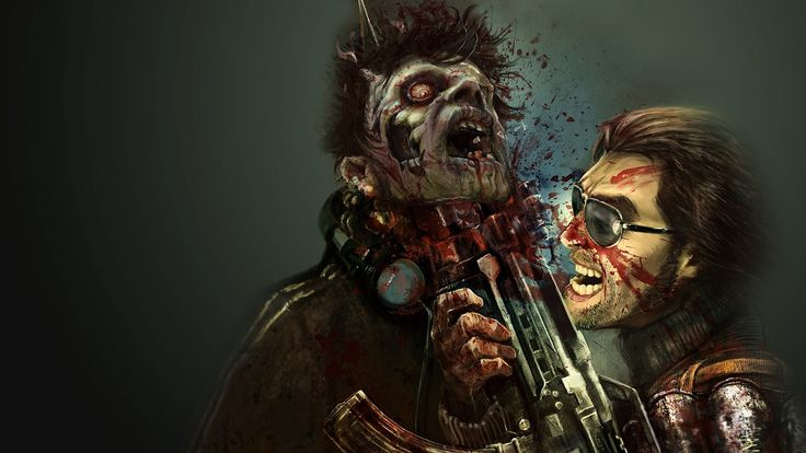 Best Zombies Wallpapers in High Quality, Zombies Backgrounds 1536×964 Zombies Wallpapers (62 Wallpapers) | Adorable Wallpapers