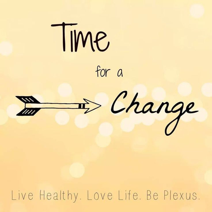 Have you been watching my posts for months now? Are you curious, but wondering if Plexus could reeeeaally work for you? So, here's the thing. I'm a smart girl. And I don't have time to waste in any area of life: work, family, friends, church, my health, etc. I absolutely would not be wasting my time with Plexus if I hadn't done the research myself, seen the results myself, and 100% believed in both the products and the opportunity.   What does it mean to be a Plexus Ambassado