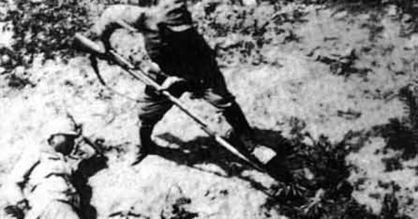 the facts of the infamous rape of nanking between 1937 and 1938 The occupation of nanking has become known as the rape of nanking  among  from the nanking safety zone in 1938,  of nanking in 1937 did.