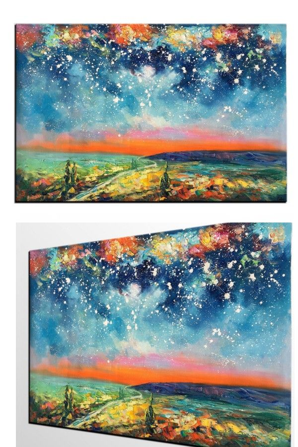 Abstract Art Painting For Bedroom Mountain Landscape Painting Contemporary Art For Bedroom Abstract Art For Sale Canvas Art Painting Abstract Art Painting