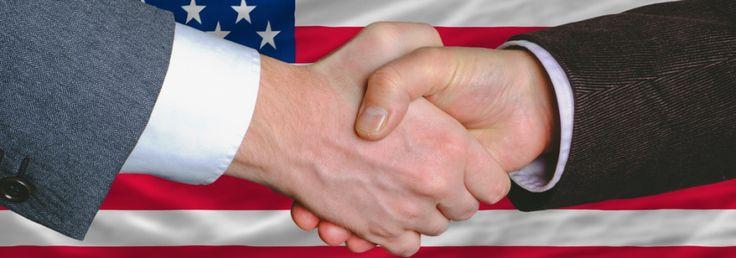 I did it my way: Was wir von den Amerikanern lernen können #business #thought
