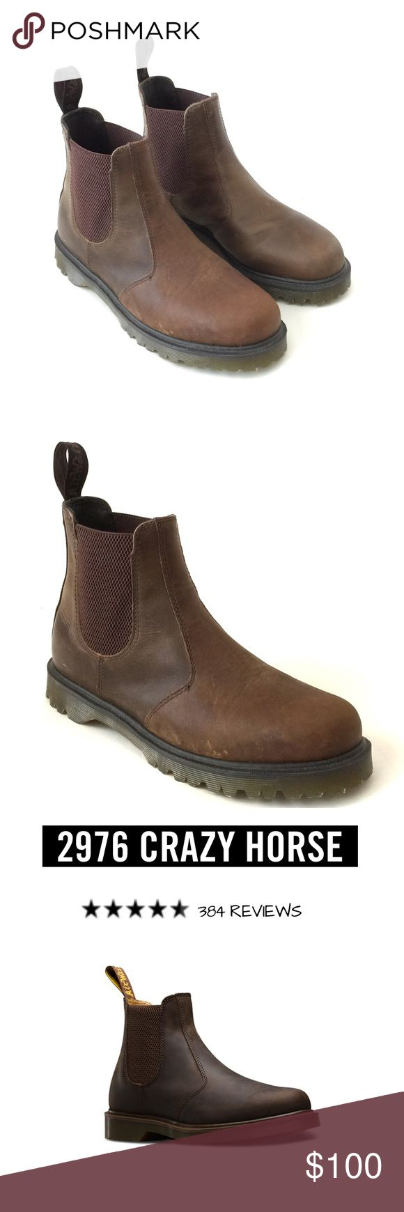 17 Best ideas about Mens Brown Boots on Pinterest | Brown boots ...