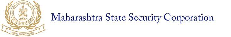Maharashtra State Security Corporation 1000 Vacancies