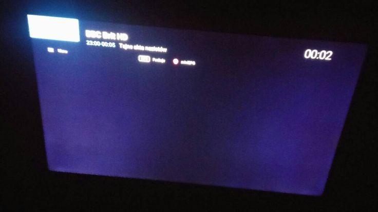 H6400 czy J6200 - HDforum