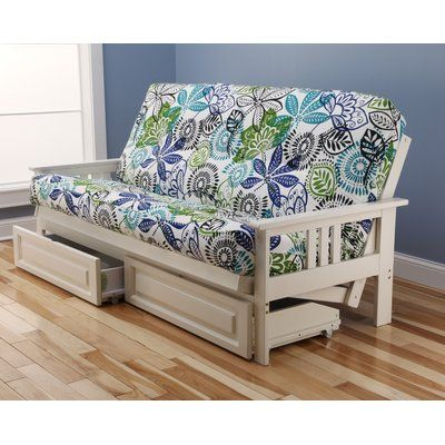 Hardwick Futon and Mattress - http://delanico.com/futons/hardwick-futon-and-mattress-697890904/