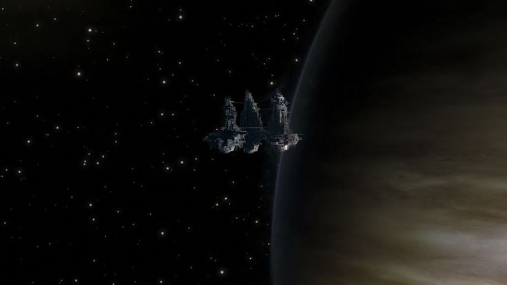 http://assets.vg247.com/current//2014/10/alien_isolatio_launch_screens-3.jpg
