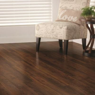 home decorators collection autumn hickory laminate flooring 20 best floors amp ceilings images on floors 13625