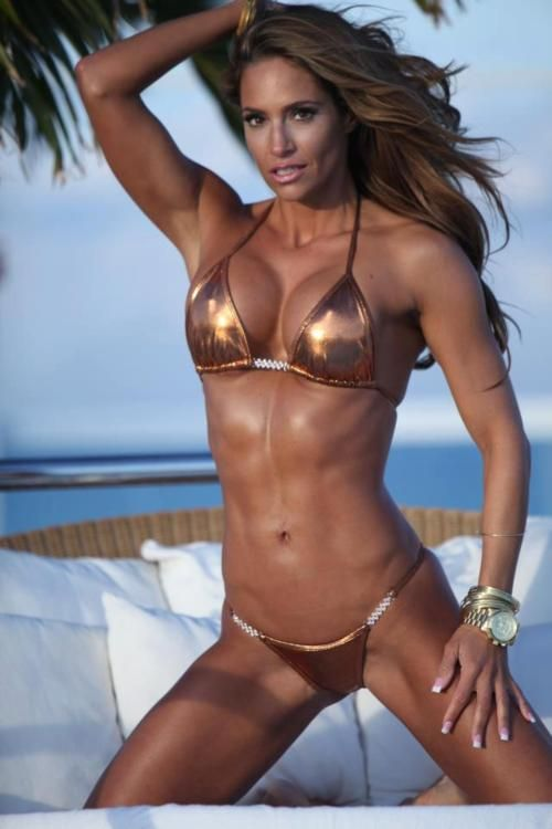 How would you like a body like this ? www.beachbodycoach.com/denisejolly