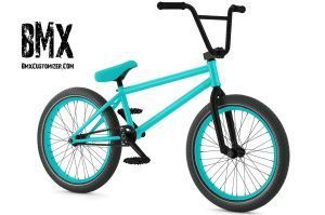Custom design and publish your own BMX color scheme. Works in any web browser including mobile. Free online virtual bmx bike painter. BMX Color Ideas For More Information on BMX Bikes visit us at www.bestbikeguide.com