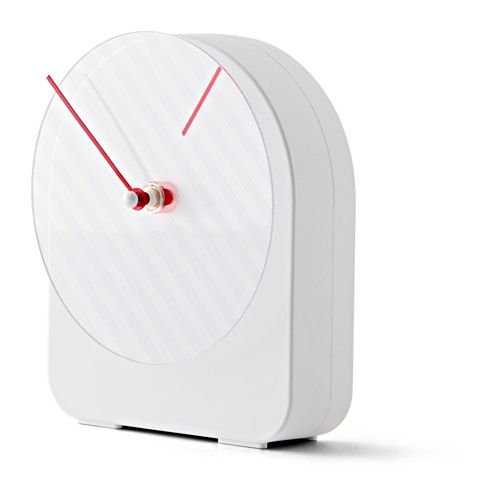 Les 25 meilleures id es de la cat gorie horloge ikea sur for Ikea heures d orlando