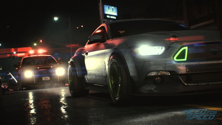 About : Need For Speed – Gangster's Paradise? - http://gamesack.org/need-for-speed-gangsters-paradise/