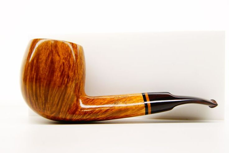 Viprati rodate : Viprati 5 quadrifogli flame bent - Tabaccheria Sansone - Pipe Tabacco Sigari - Accessori per fumatori