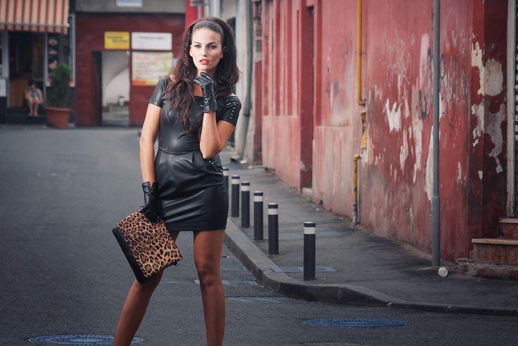 https://www.facebook.com/urmaboutique/?fref=ts www.urmaboutique.ro