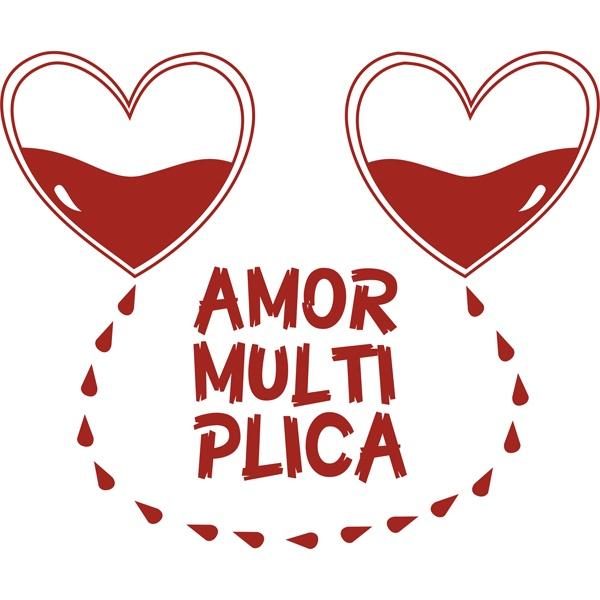 Amor Multiplica [Veia Social]    http://www.caractags.com.br/blog/2012/06/08/amor-multiplica-veiasocial/