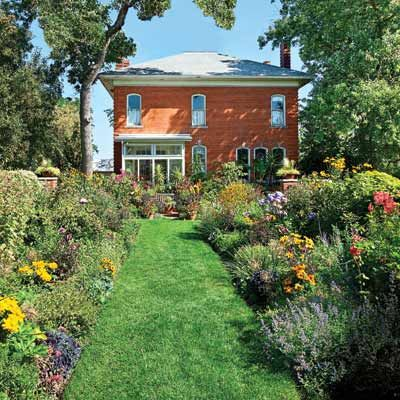 Common gardening questions answered