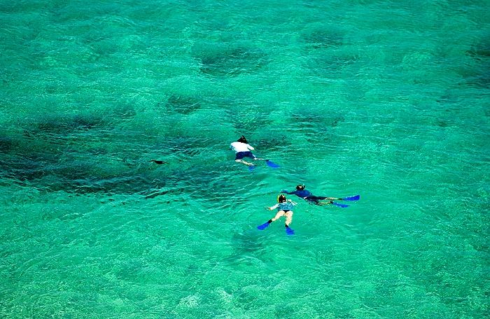 FERNANDO DE NORONHA - Pernambuco | Brazil Eco Vip | Turismo Bonito ...