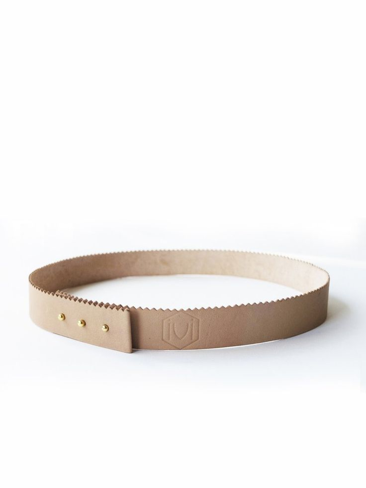 ivi belt neutral