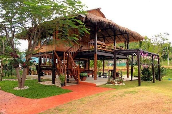 Nothing else can better symbolize rich Filipino history than the humble bahay kubo or nipa hut, which has evidently grown, and evolved throughout the years. During the pre-Spanish era, it was the m…