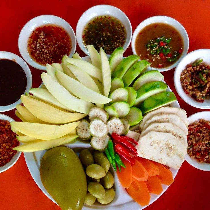 31 best khmer food images on pinterest cambodia tourism for Angkor borei cambodian cuisine