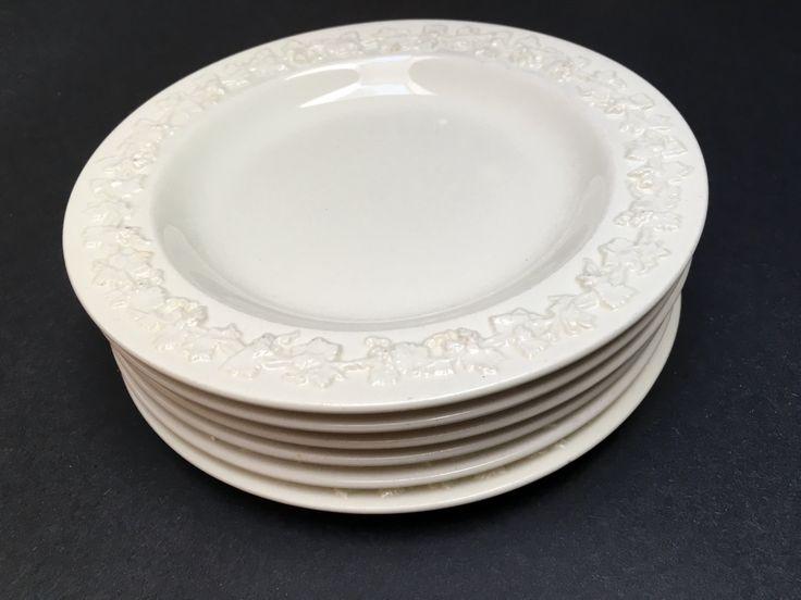 Handmade Tableware Set