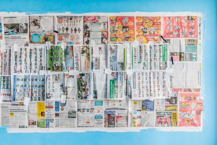 cta-blogi-kenella-aikaa-katsoa-mainoksia-sanomalehti