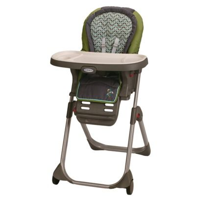 graco duodiner highchair monroe one of the baby bargains. Black Bedroom Furniture Sets. Home Design Ideas