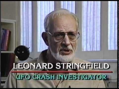 "Dr. Enrique Botta Incident - Entering a UFO 1950 | <b><i><a href=""http://www.educatinghumanity.com"">Educating Humanity</a></i></b>"