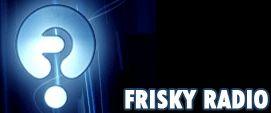 Frisky Array  (      [id] => 237      [url] => http://www.tribalmixes.com/pic/dj/friskyradio.gif      [added_date] => 2015-03-18 03:26:20      [added_by] => 1      [approved] => yes      [approved_by] => 0      [caption] => Frisky      [alt] => Frisky      [dj] => 285      [torrent] => 0      [h] => 113      [w] => 271  )