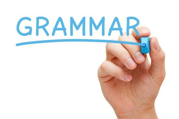 These Clever Grammar Tricks Can Give You a Head Start on Your ESL Program