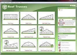 drawing section truss - ค้นหาด้วย Google