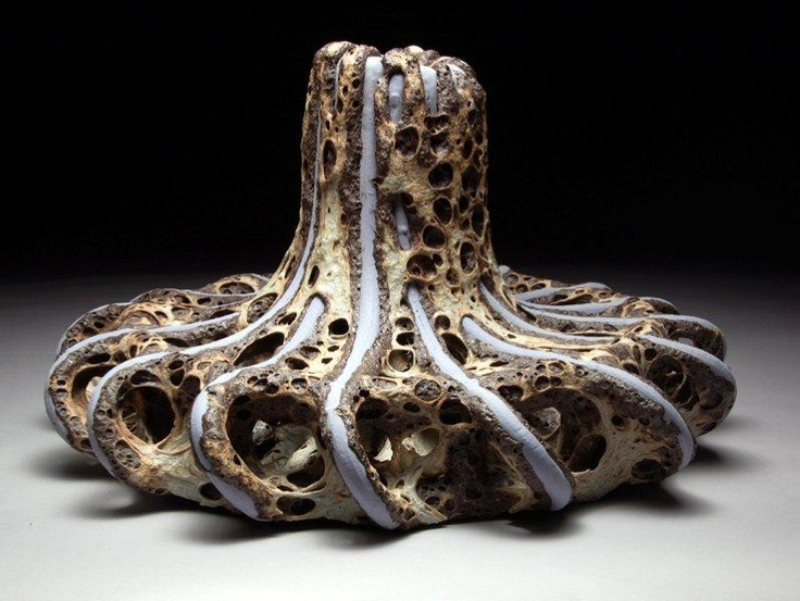 153 Best Contemporary And Classic Modern Ceramics Images