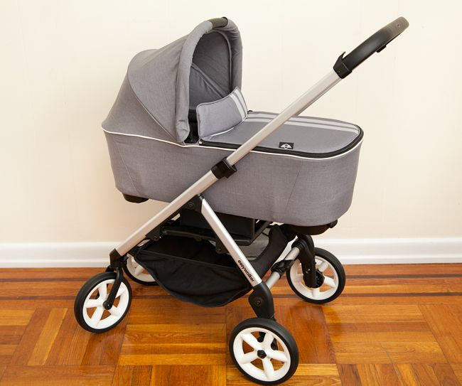 Easywalker Mini Mosey Stroller Review Best Strollers And