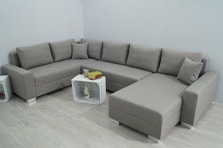 Moebel - Furniture - Sofa - Couch - Möbelhaus - :